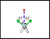 Figure5.jpg