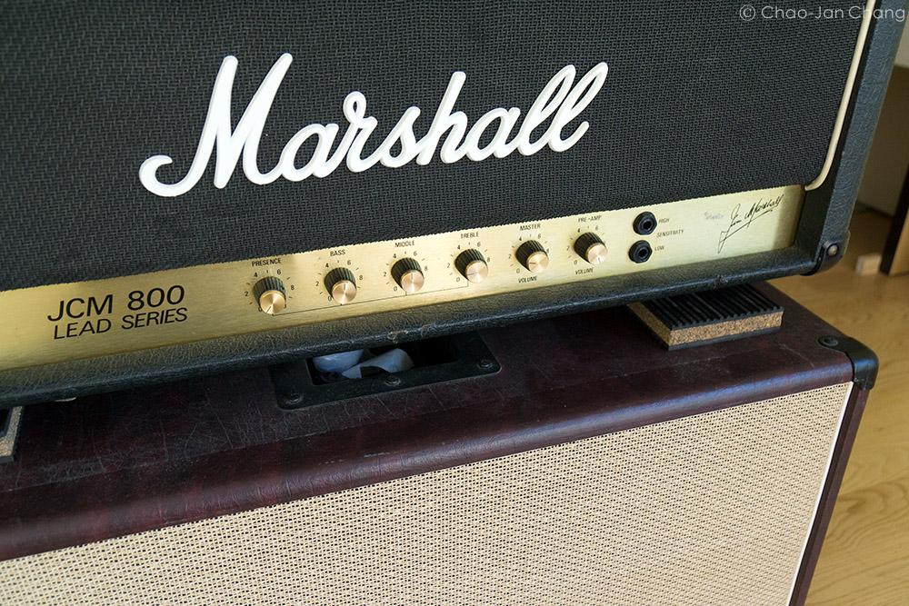 Marshall-JCM800-1.jpg