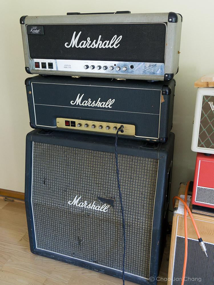 Marshall-JCM800-2.jpg