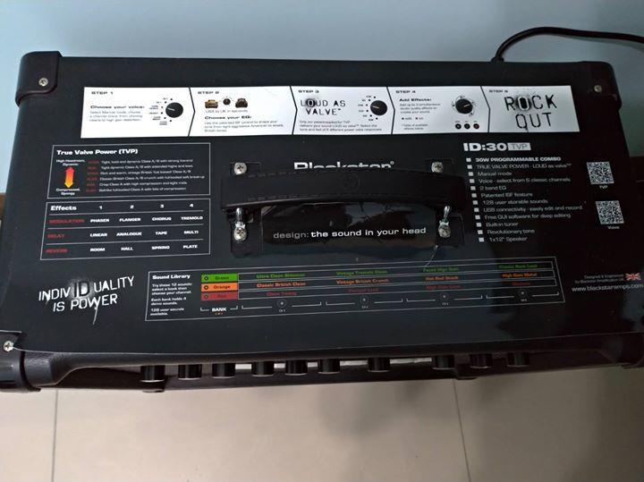 TVP-003.jpg